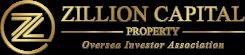 Zillion Capital